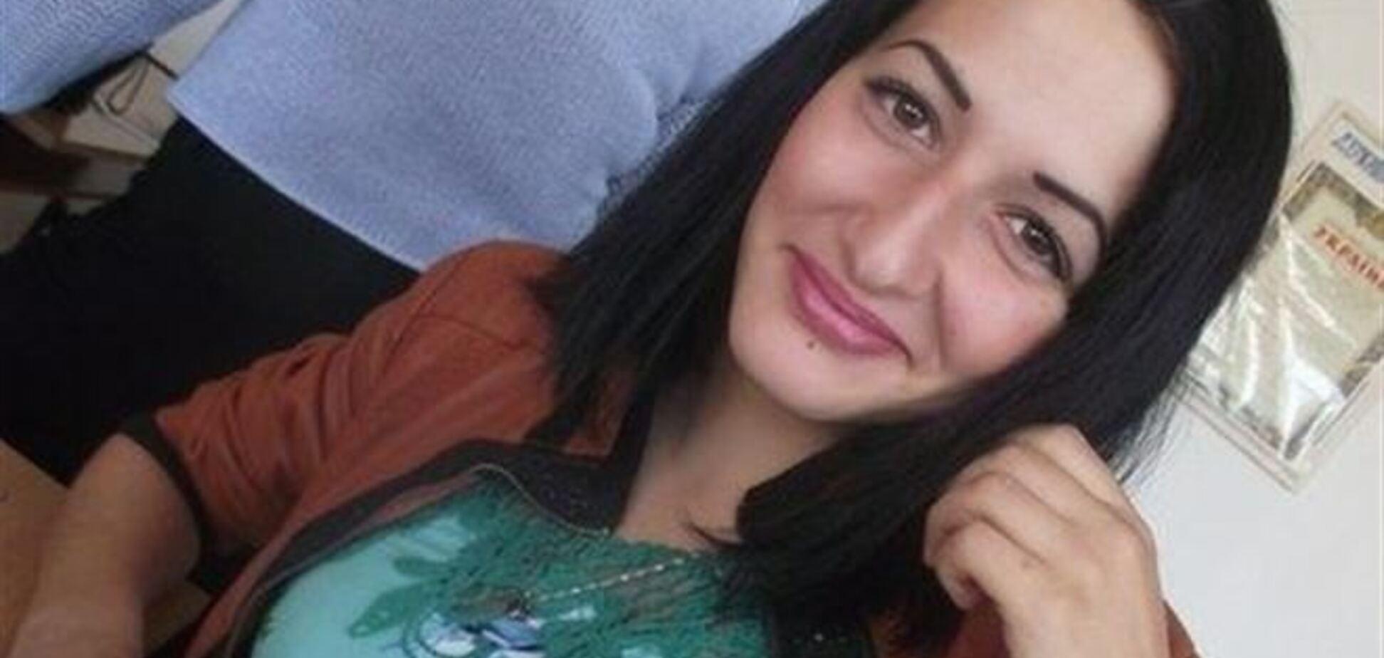 Избившая учительницу крымская ученица заплатит 119 гривен