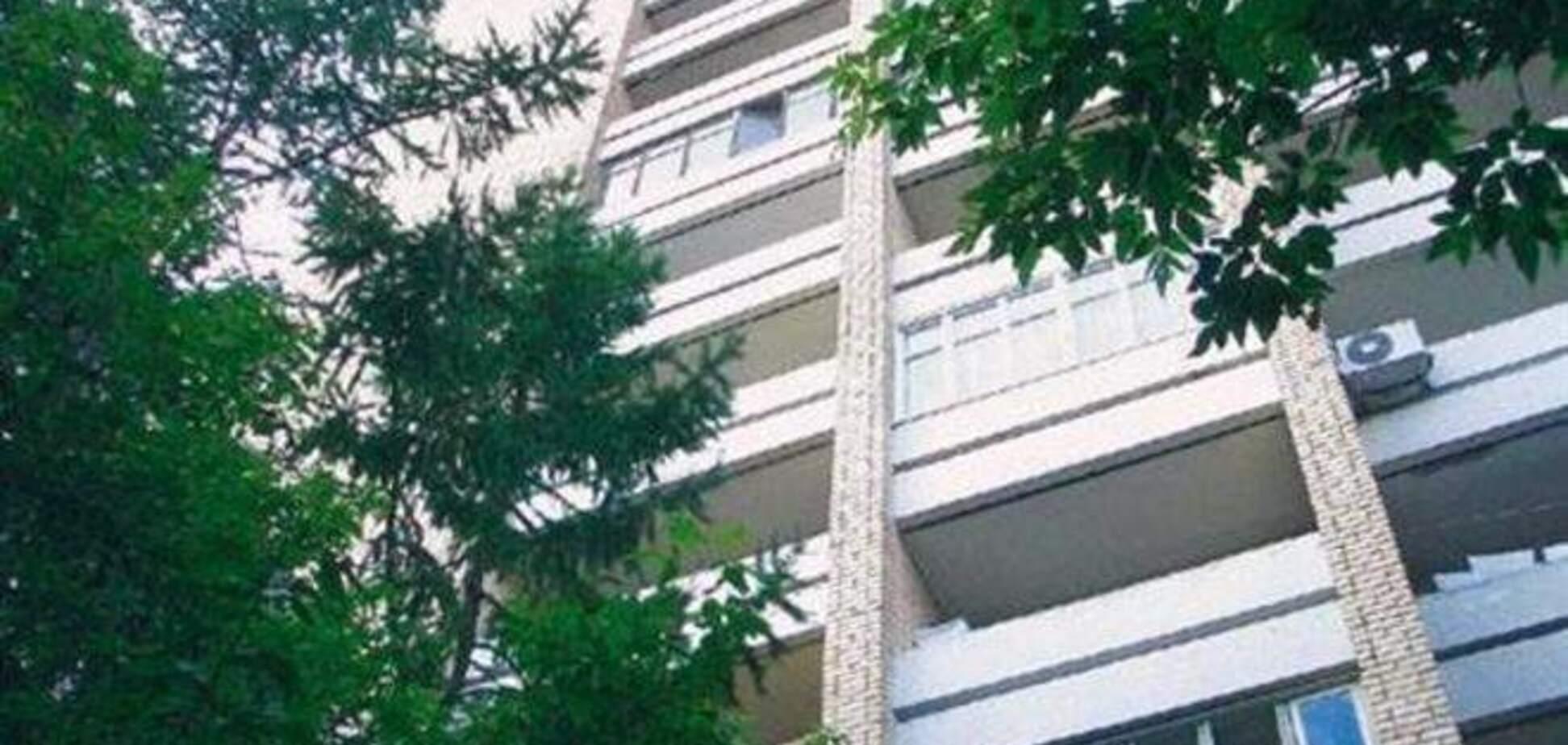 В Киеве значительно выросло предложение квартир на 'вторичке'