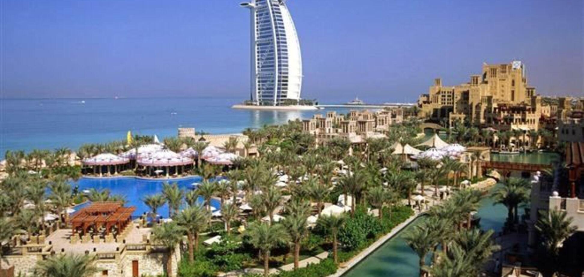Дубай занял 4-е место в мире по легкости регистрации недвижимости