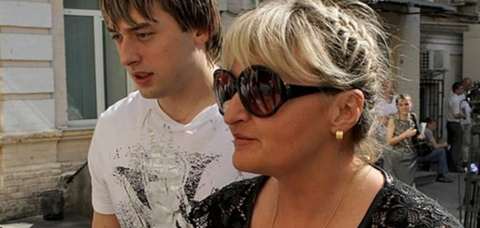 Міндоходов не має претензій до бізнесу родини Луценка