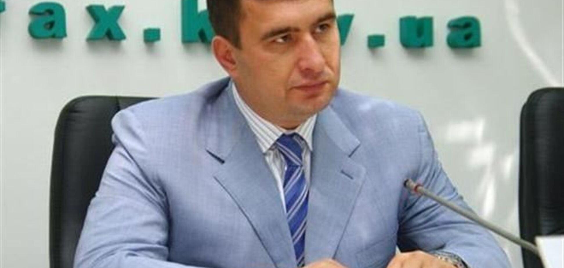 На руководство телеканала Маркова завели дело об убийстве – СМИ