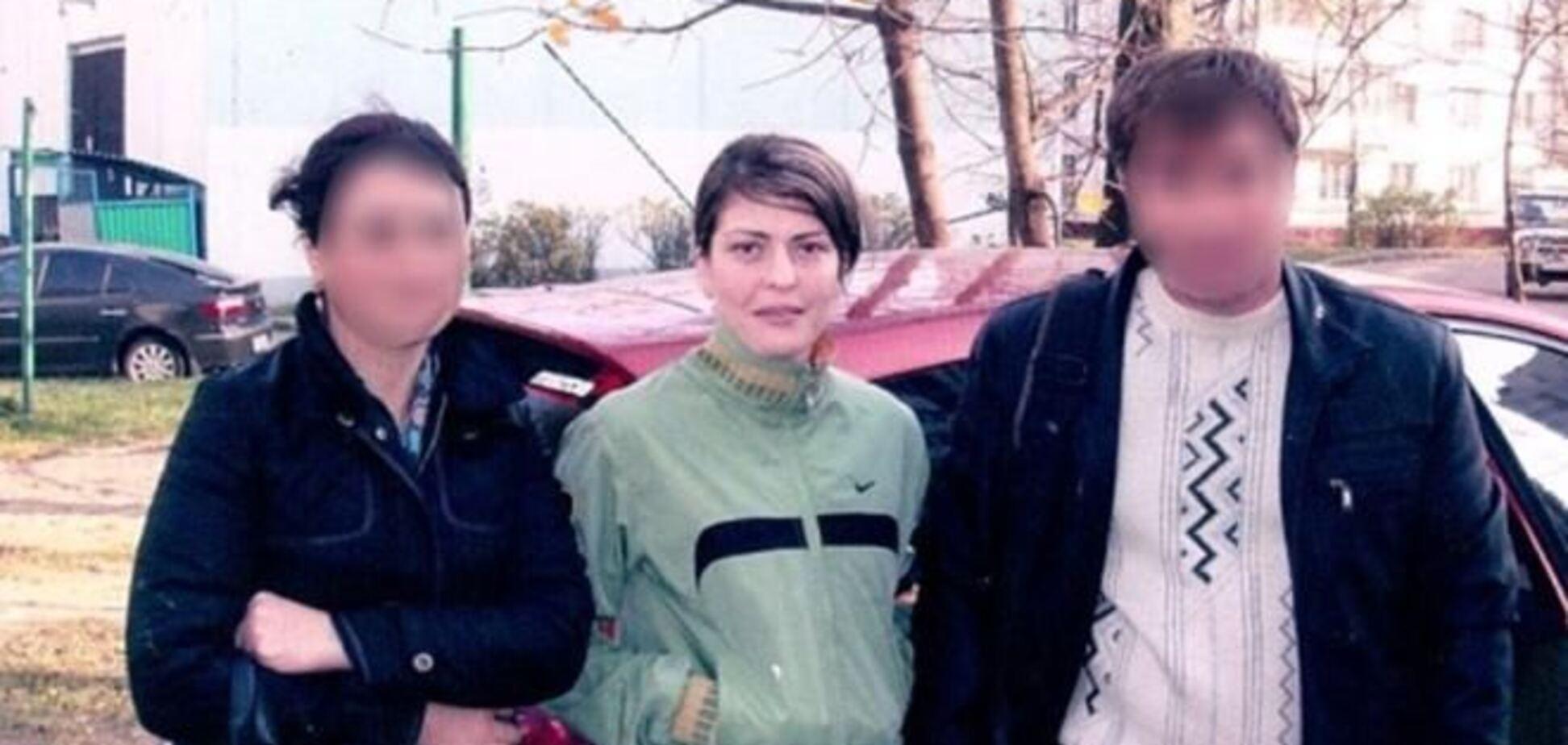 Волгоградська смертниця мала серйозні проблеми зі здоров'ям - СК