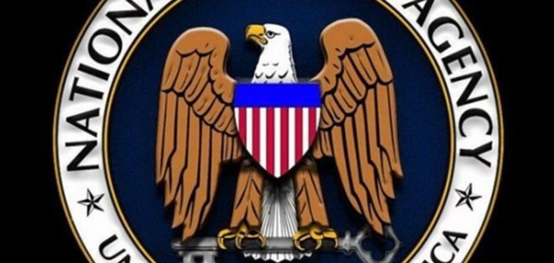 Более 10 млн долларов тратит ЦРУ на прослушку