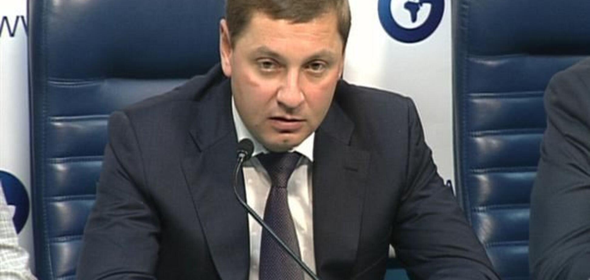 Украине хватит с лихвой сертифицированных оценщиков недвижимости – эксперт