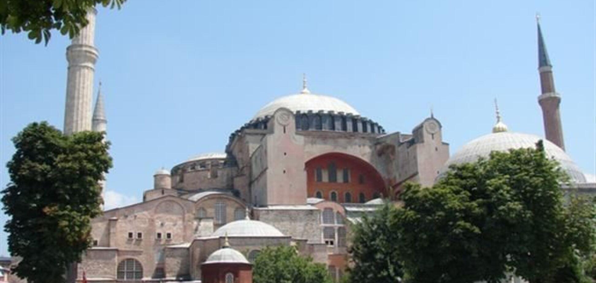 Цены на недвижимость в Стамбуле будут расти - мнение