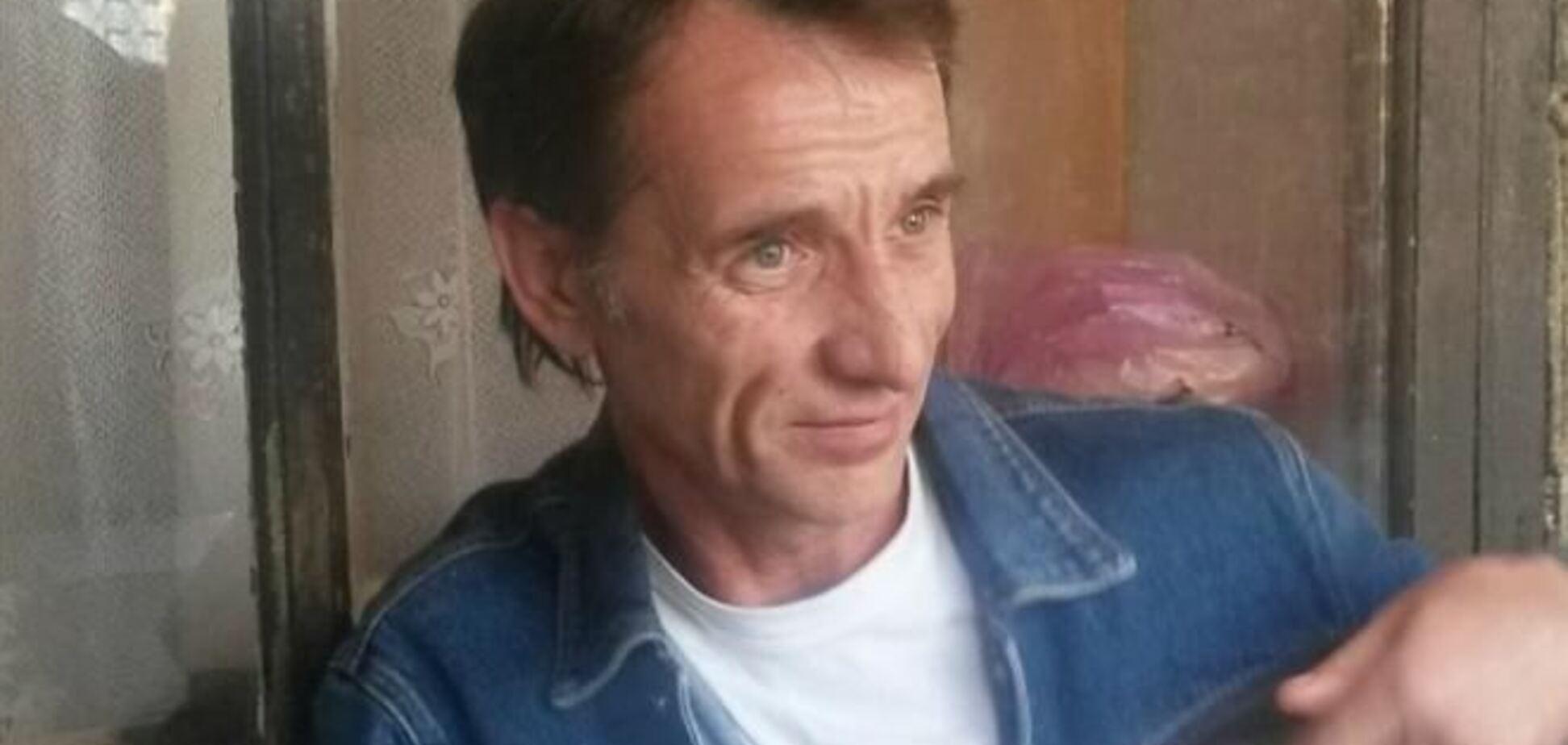 Українські лікарі вимагають 30 тис. грн за лікування вижив на Азові рибалки - ЗМІ