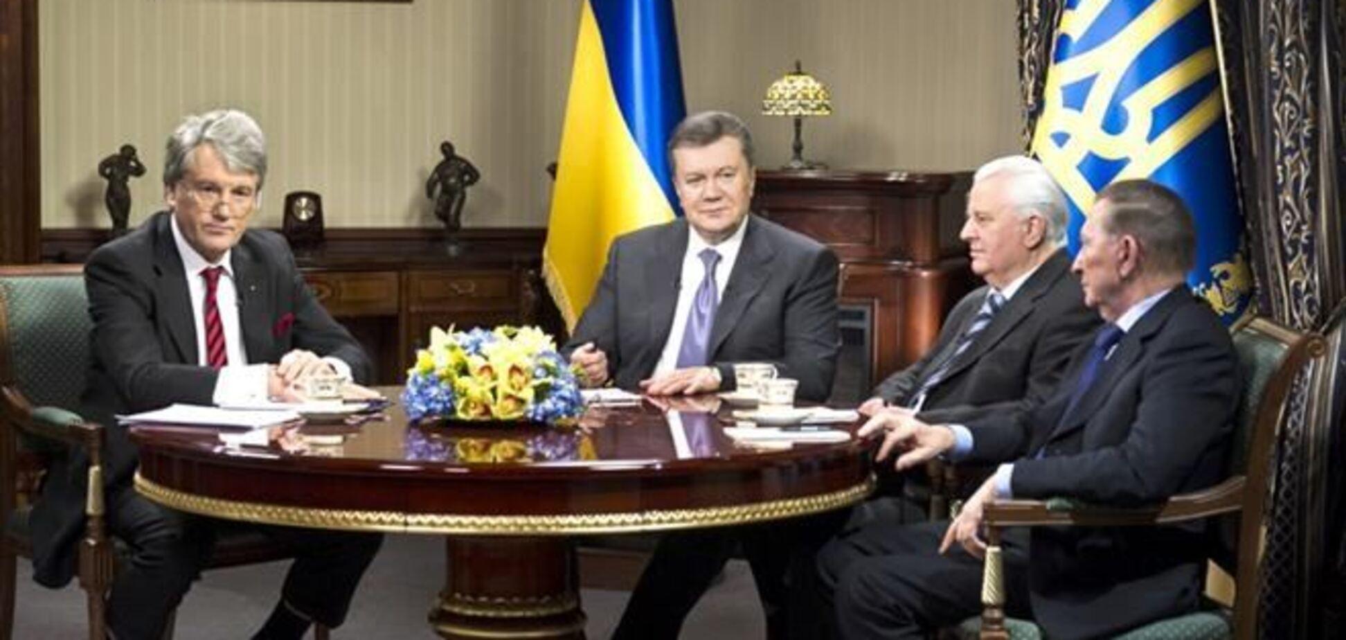 ОБОЗ.TV: 10 декабря за одну минуту