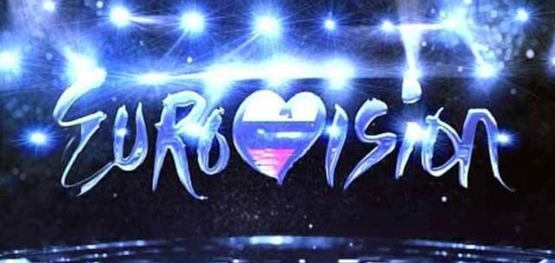 Кто поедет на 'Евровидение-2014' от Украины?