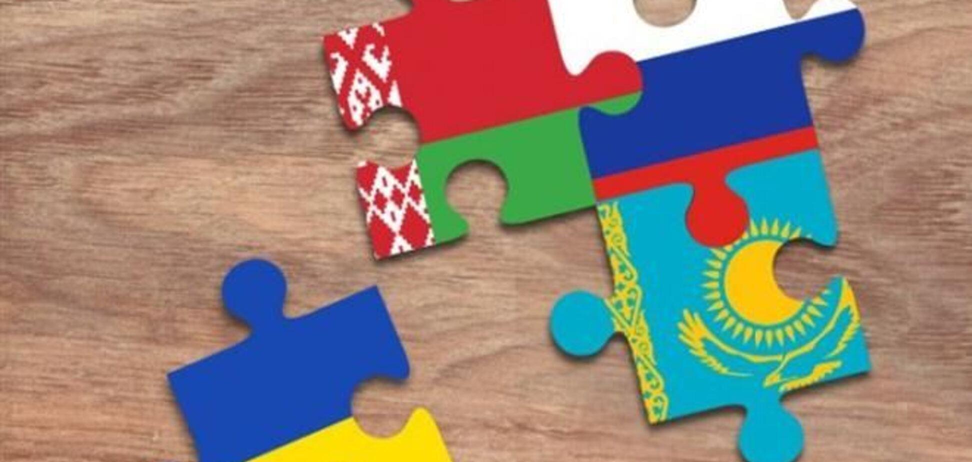 Влада РФ визнали, що діяли жорстко в переговорах з Україною щодо МС