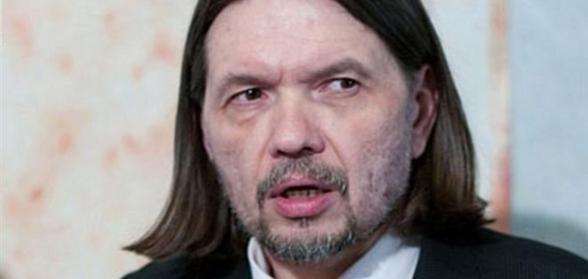 В Васильковском районе идет 'охота' на избирателей, - Бригинец