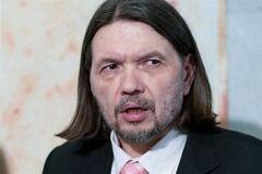 У Васильківському районі йде 'полювання' на виборців, - Бригинець