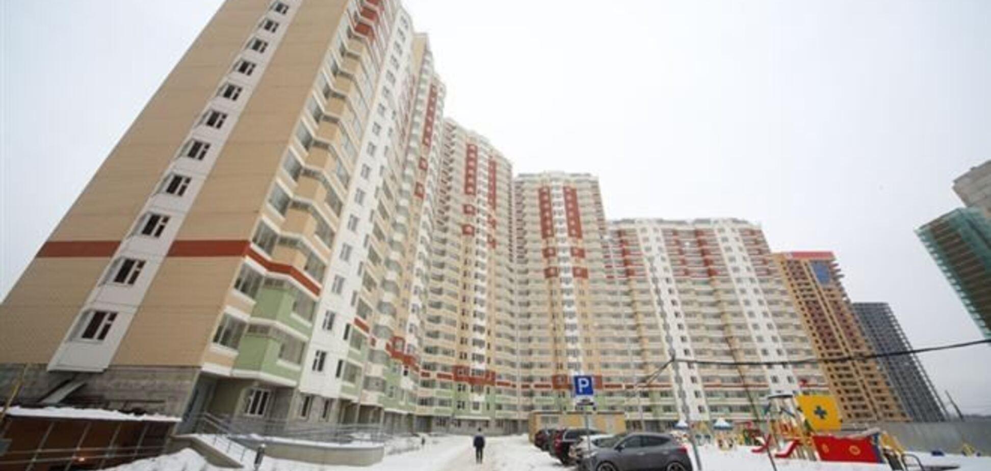 ТОП-10 вопросов покупателей квартир в новостройке
