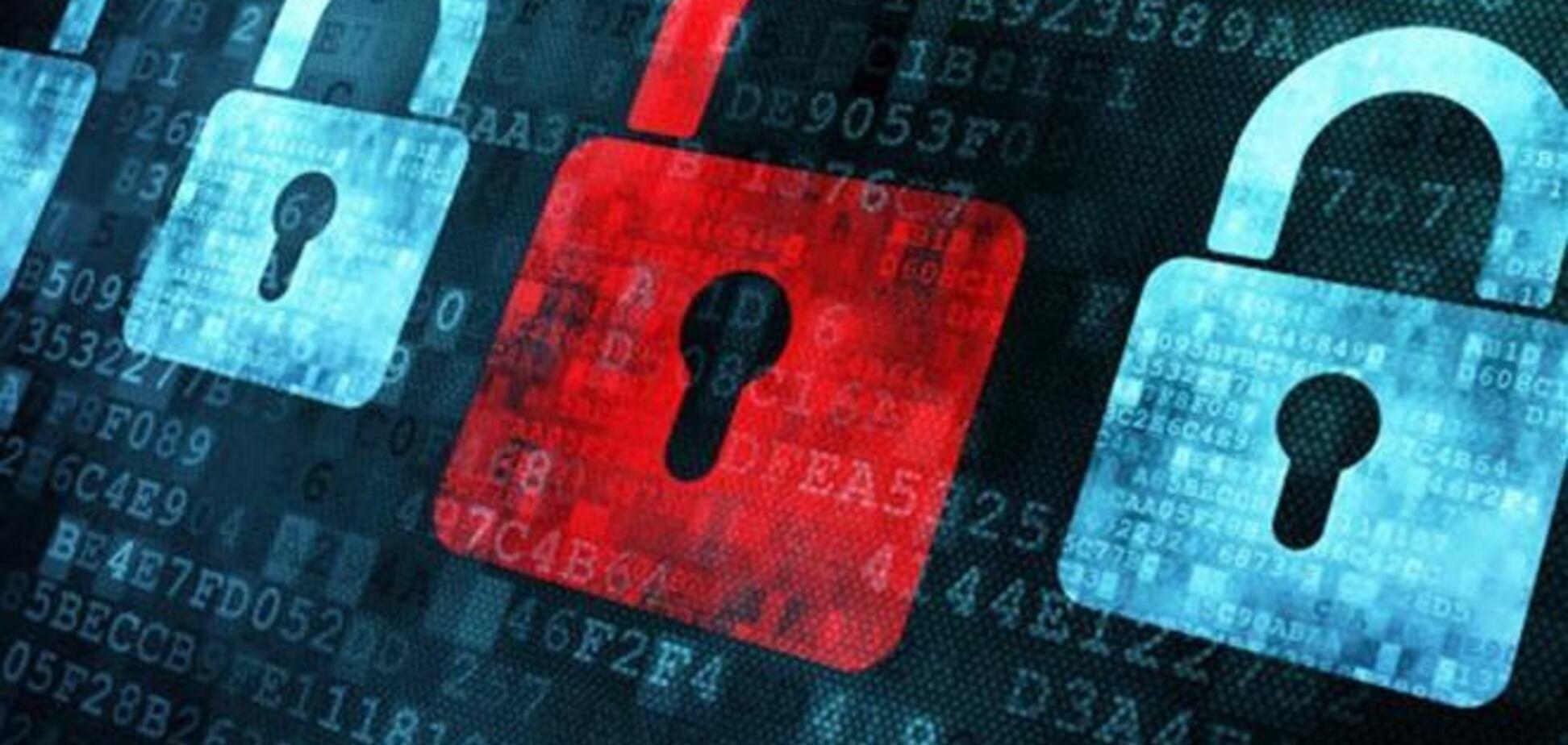 Блокировка сайтов СБУ: комитет Пашинского поддержал 'закон 16 января от Чорновил'