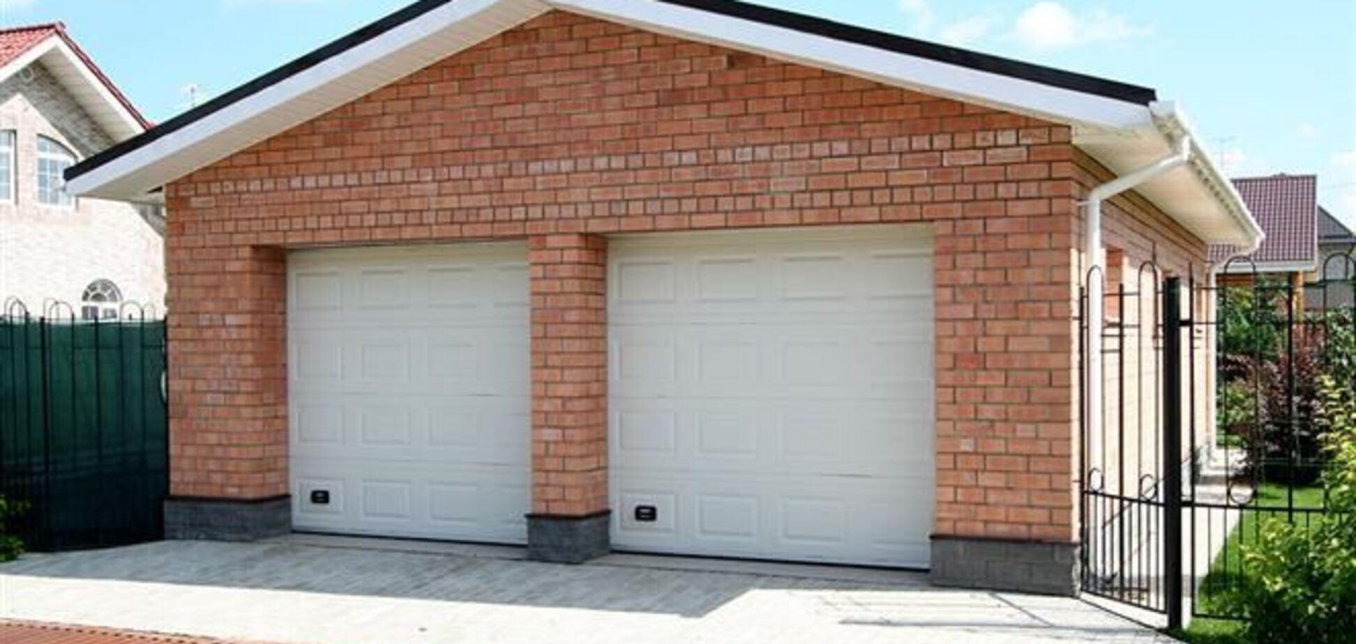 Раде предлагают ввести налог на нежилую недвижимость