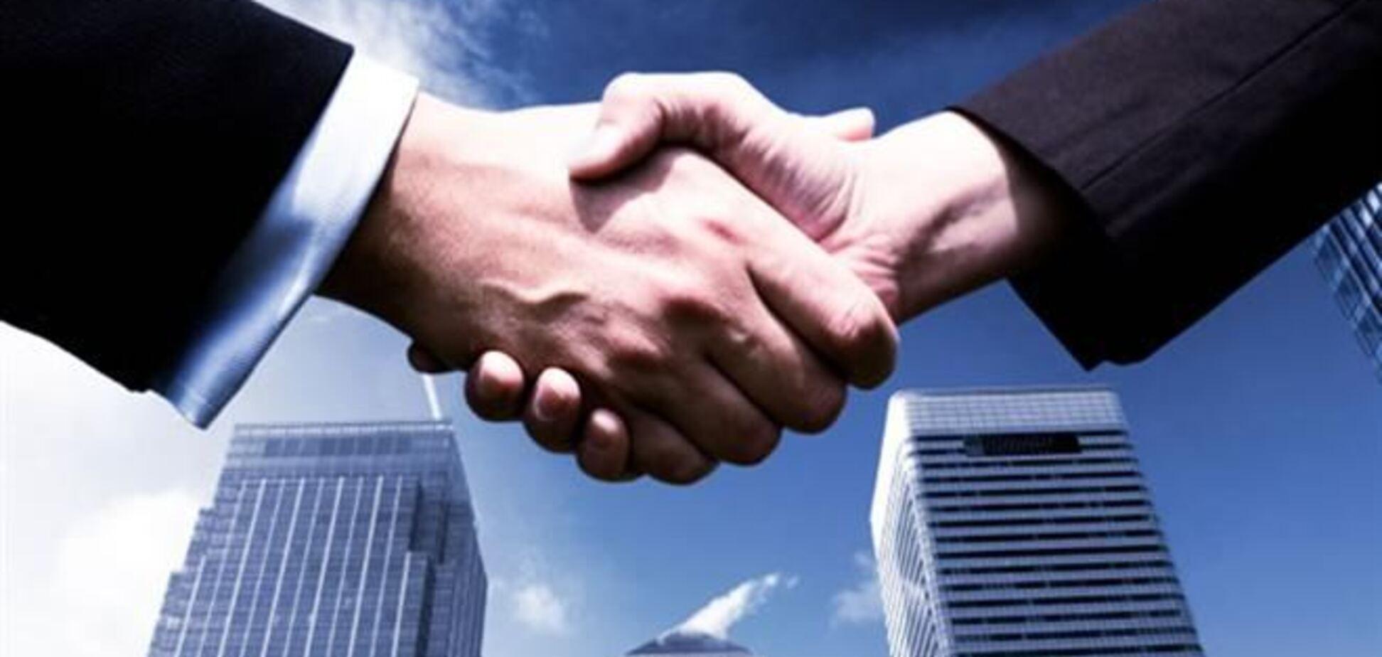Раде предложили обложить 15-17% налогом любую перепродажу или обмен недвижимости