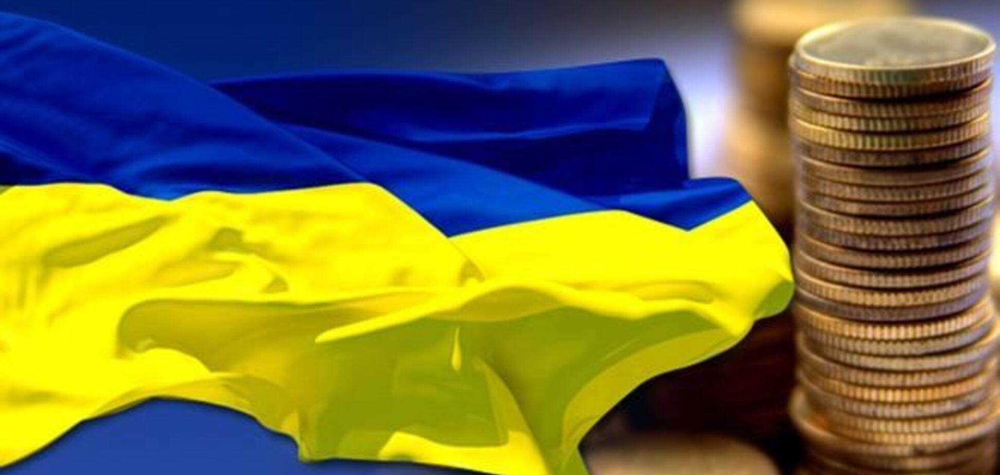 Кабмин одобрил проект Госбюджета на 2014 год – Акимова