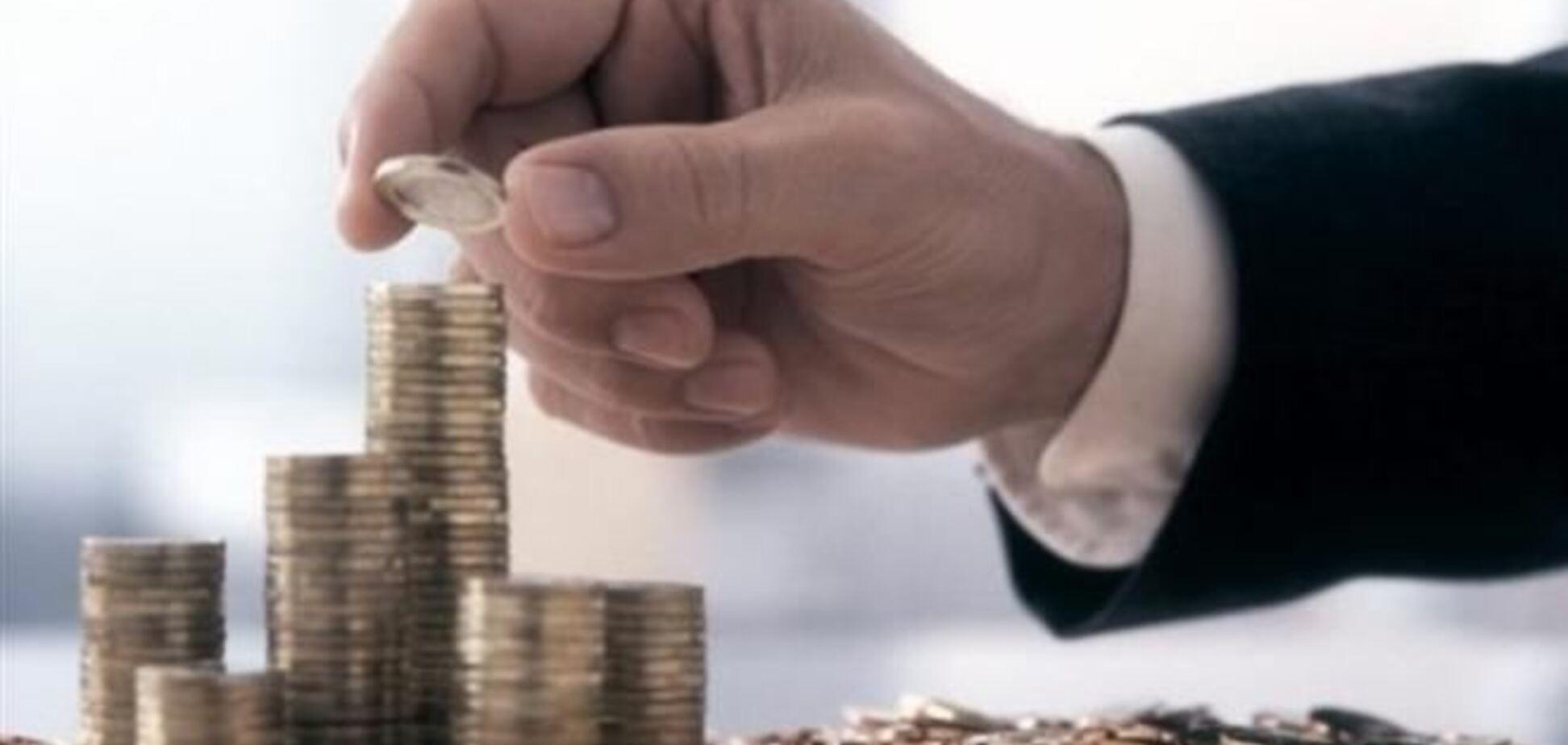 Как отделить человека от его денег, или Чего не знал Джон Пристли?
