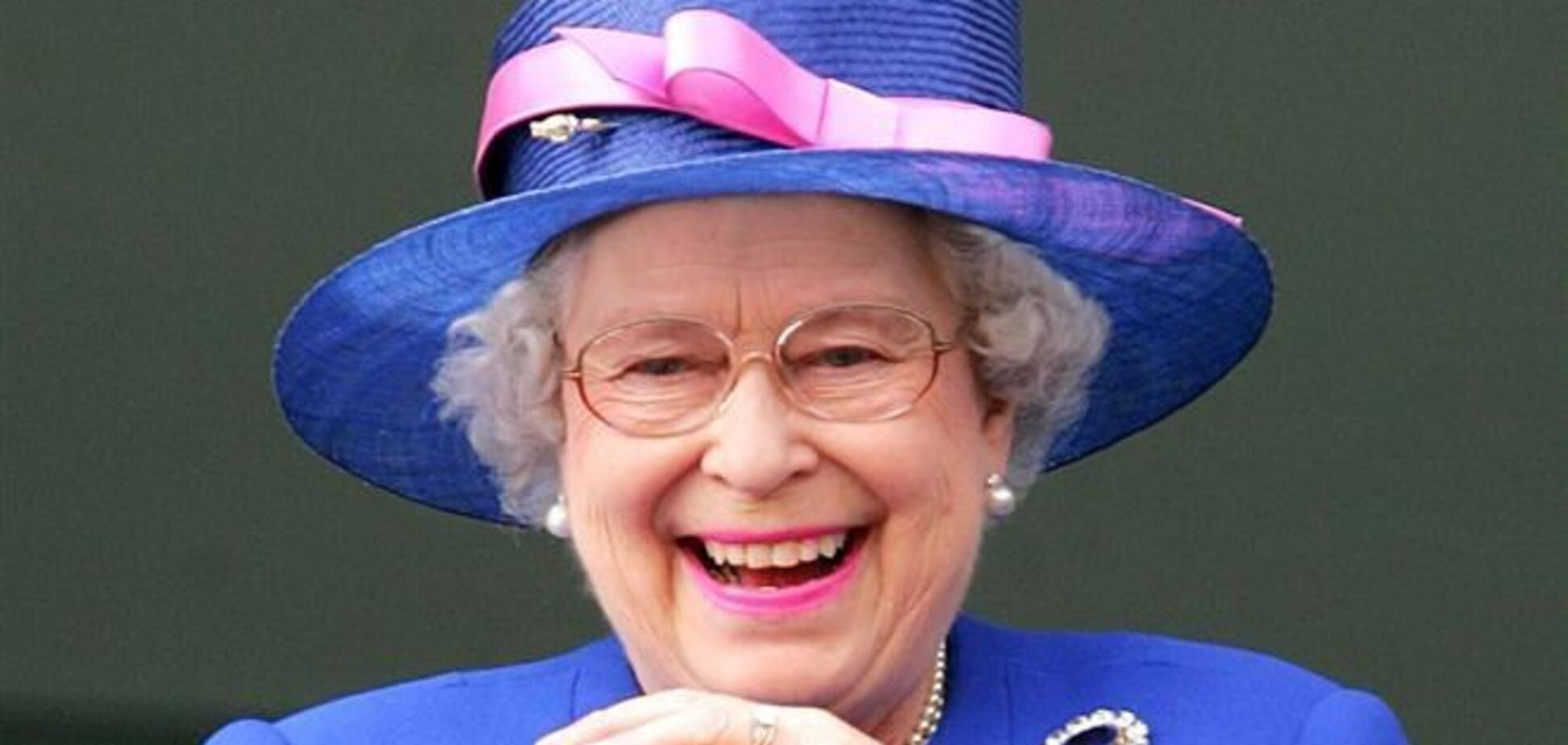 Єлизавета II поселить гостей в кімнатах для прислуги