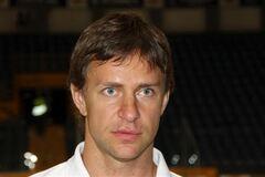 'Сокол' не выйдет на матч чемпионата Украины