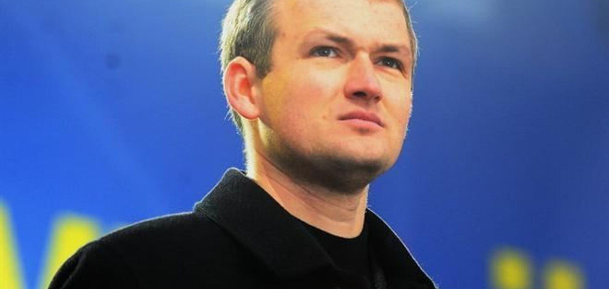 Суд отказал Левченко в пересчете голосов в 223 округе