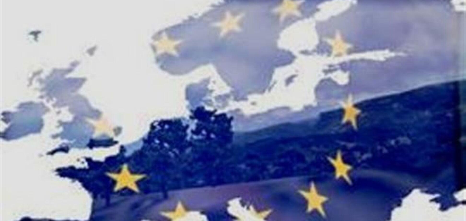 Чому нам зараз як повітря потрібен Євросоюз