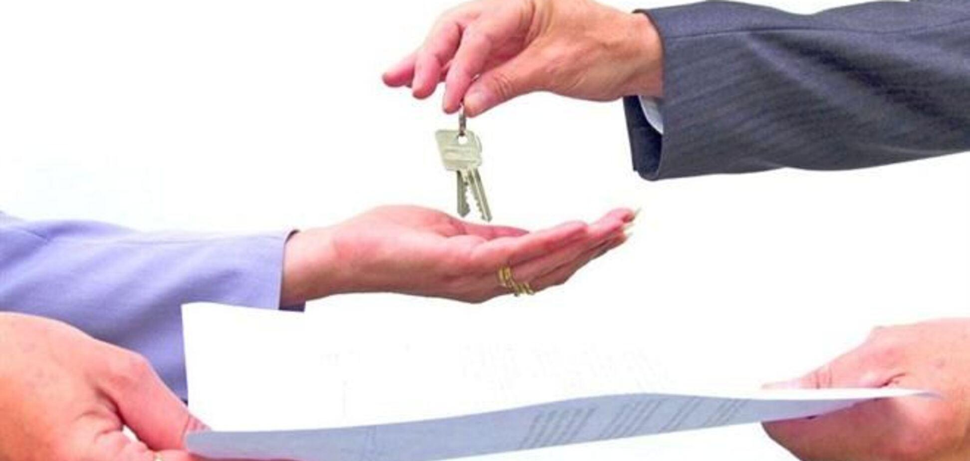 Украинцу со средней зарплатой придется полжизни копить на однокомнатную квартиру