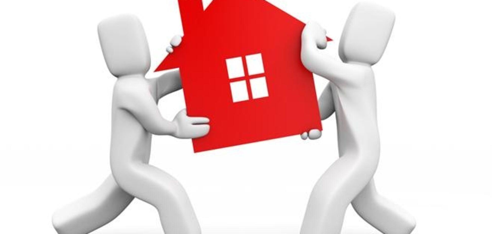 Агентства недвижимости будут закрываться