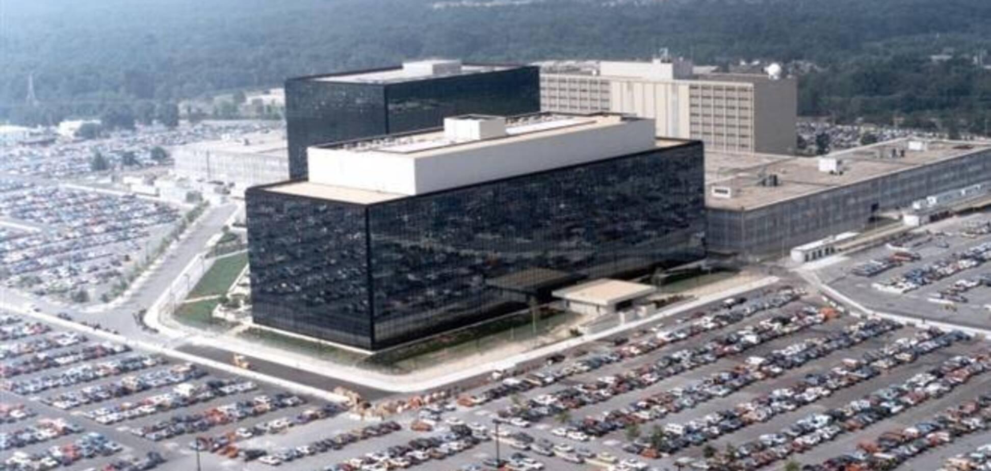 Спецслужби США підтвердили збір даних про дзвінки з мобільних по всьому світу