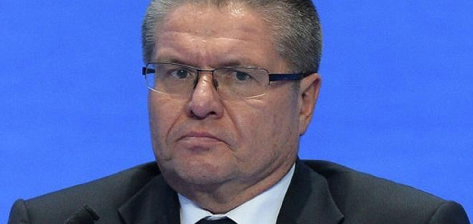 У РФ стверджують, що ніяких домовленостей про вступ України в МС немає