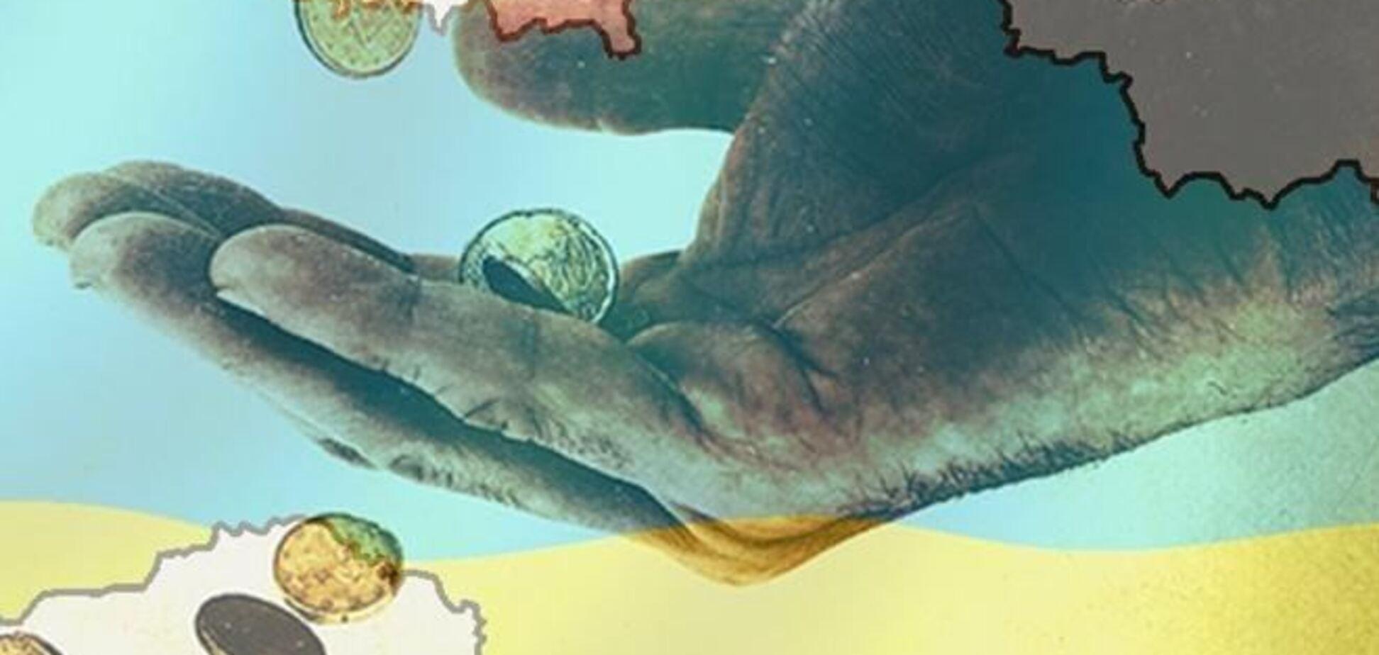 Украинские работодатели предложили 7 шагов для выхода из кризиса