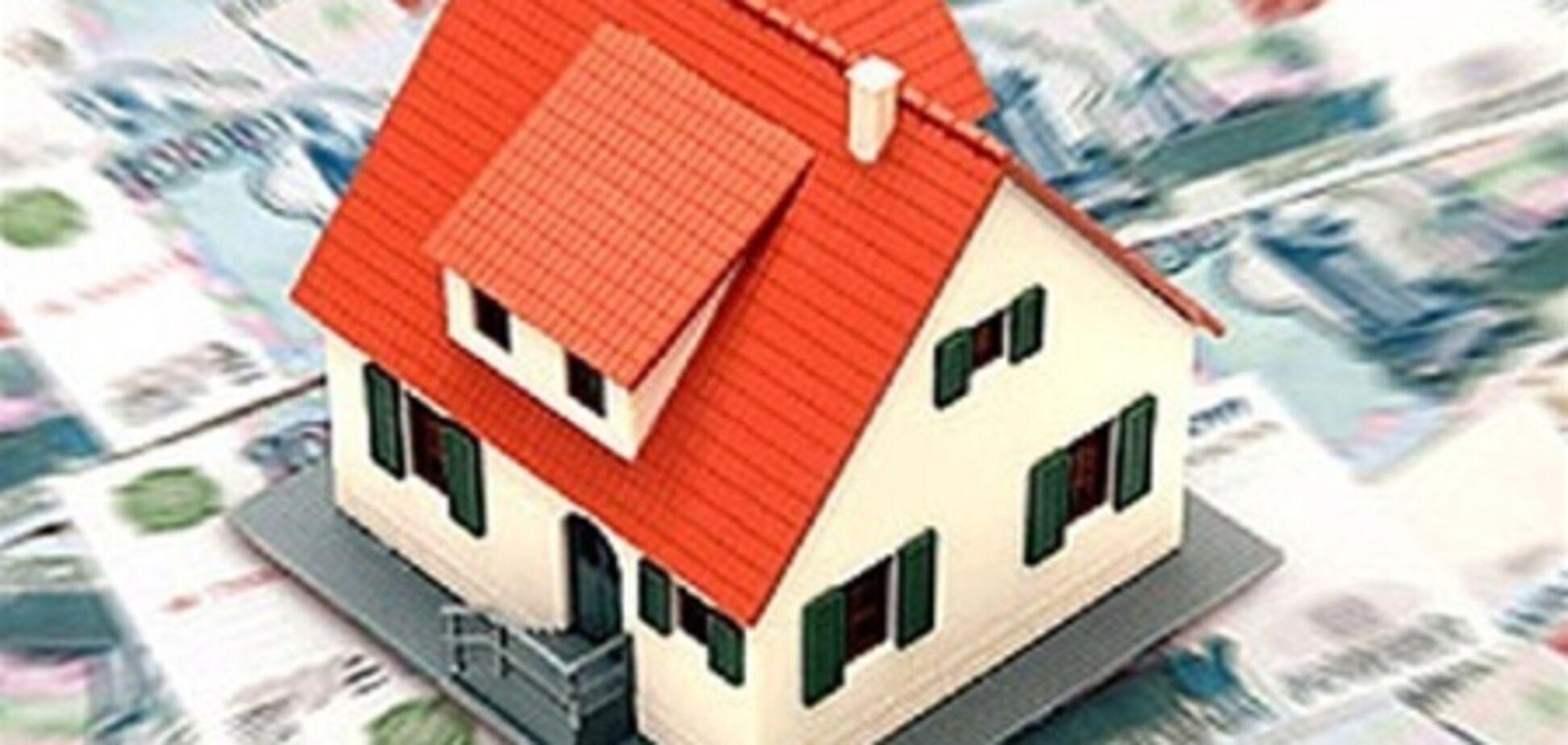 Эксперт: налог на недвижимость должен быть комунальным