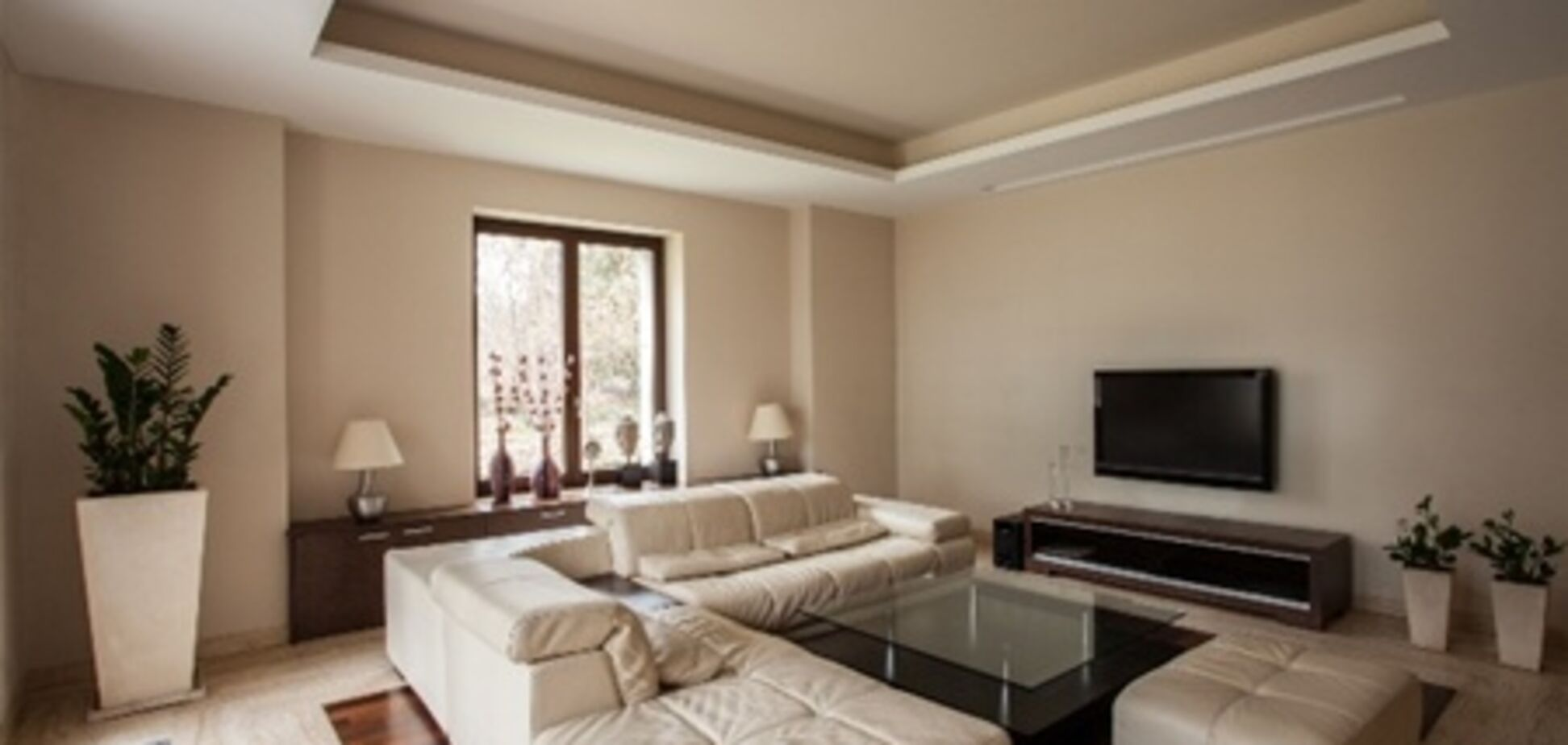Как подарить вашему дому спокойствие и гармонию