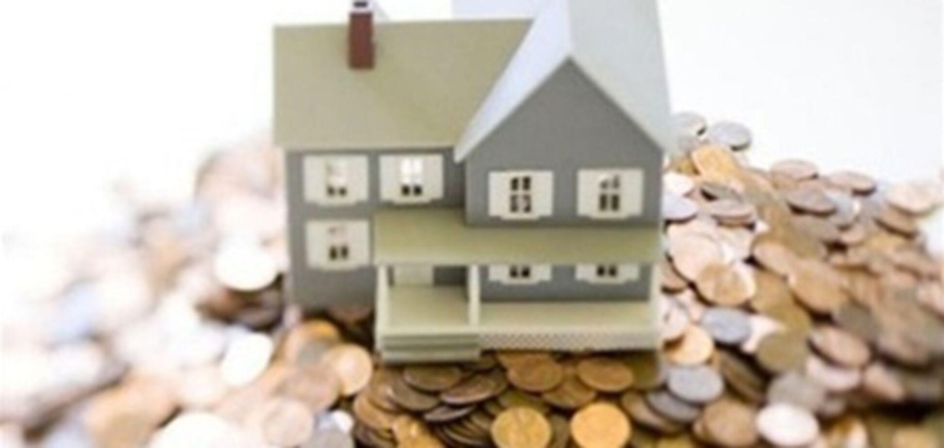 Эксперты: есть ряд законных способов, освобождающих от уплаты налога на недвижимость