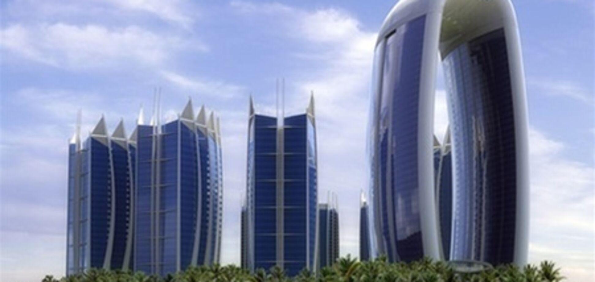 В Джакарте увеличился спрос на элитную недвижимость