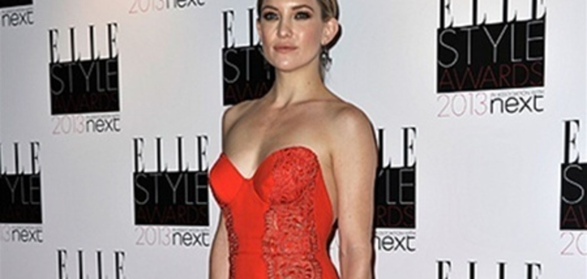 Звезды собрались выслушать 'модный приговор' от Elle. Фото