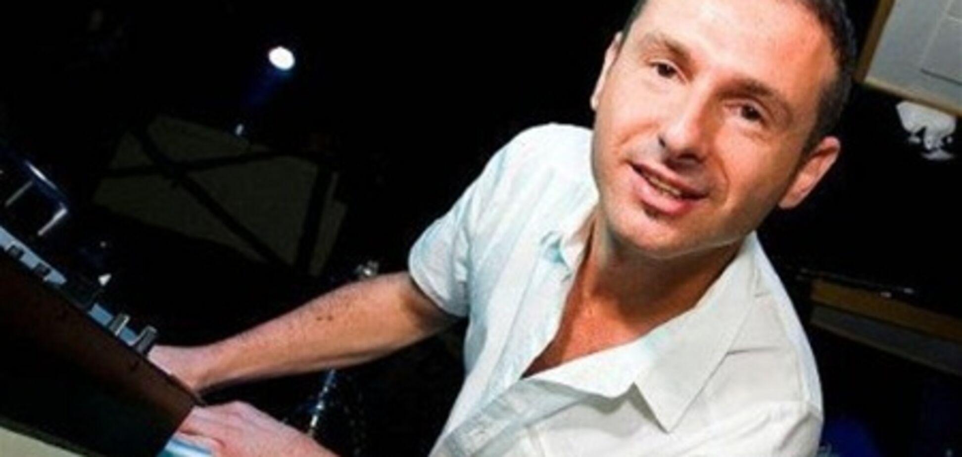 Відомого музиканта заарештували за п'яне напад на поліцейських