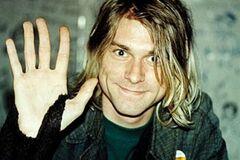 20 лютого вокалісту Nirvana Курту Кобейну виповнилося б 46 років