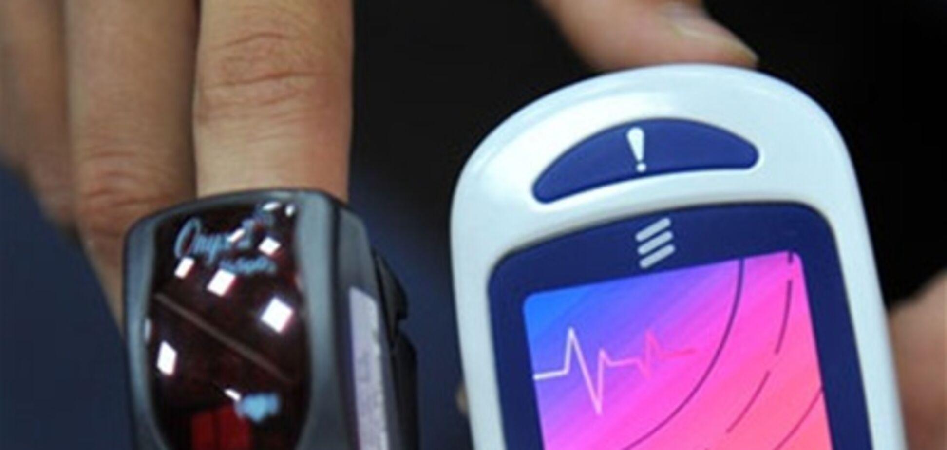 Телемедицина: лечиться можно по мобильному