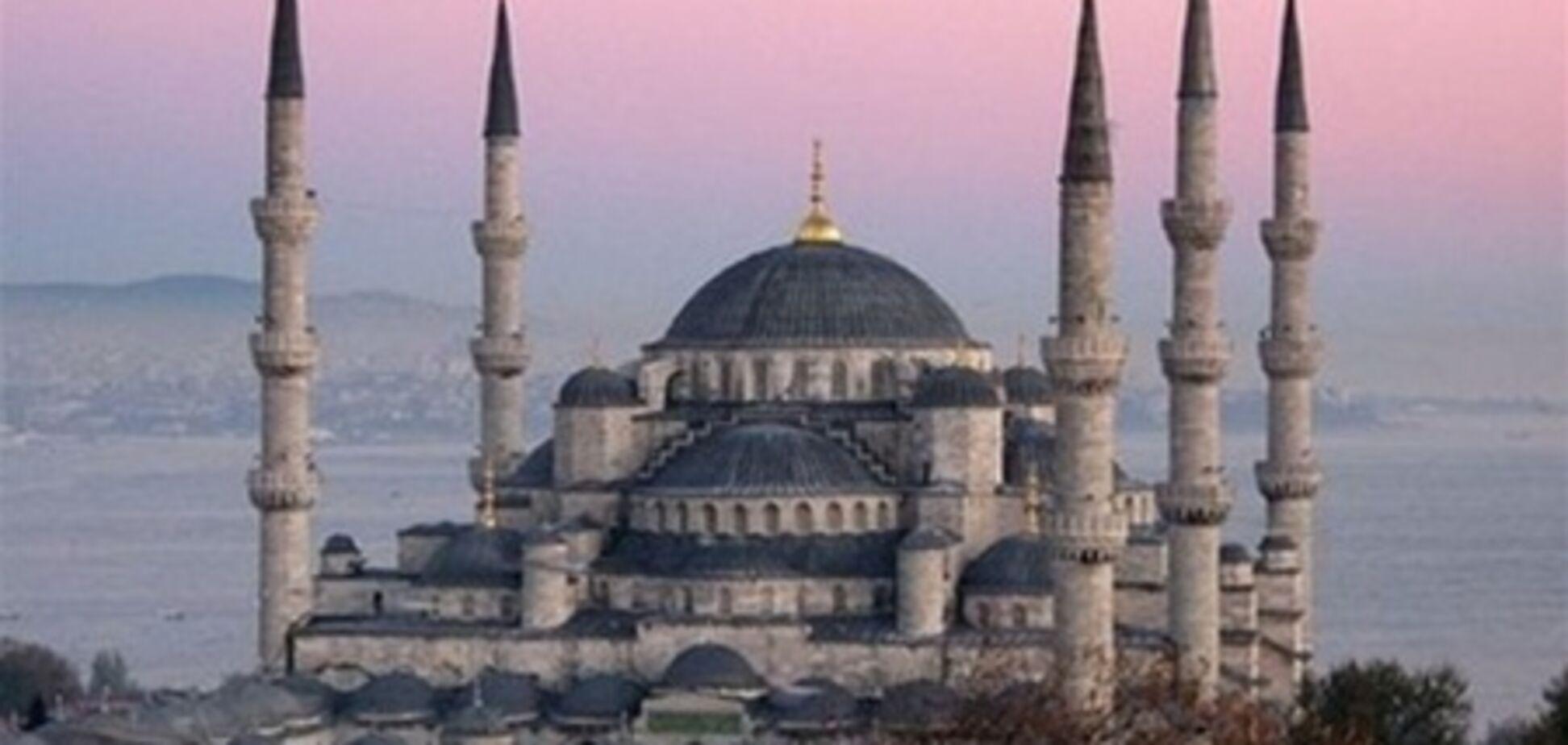 Недвижимость в Турции может подорожать - эксперты