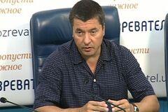 Янукович не только говорил о реформах, но и начал их реализацию - политолог
