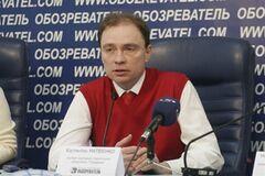 Янукович сделал прорыв в энергонезависимости Украины - эксперт
