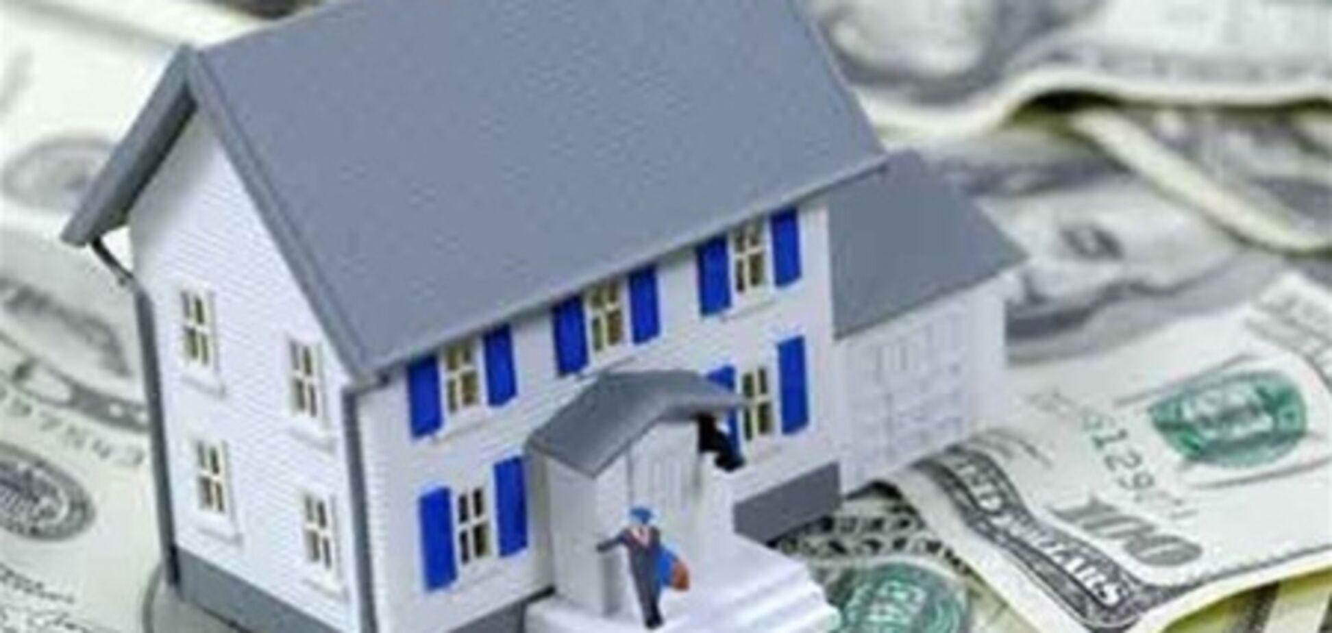 По программе 'Доступное жилье' построят до 50 тыс. квартир