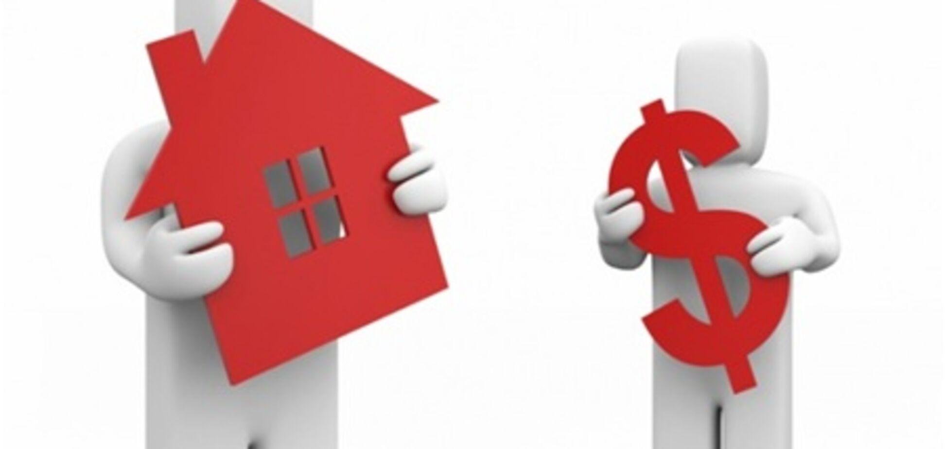 Январский обзор рынка купли-продажи столичных квартир