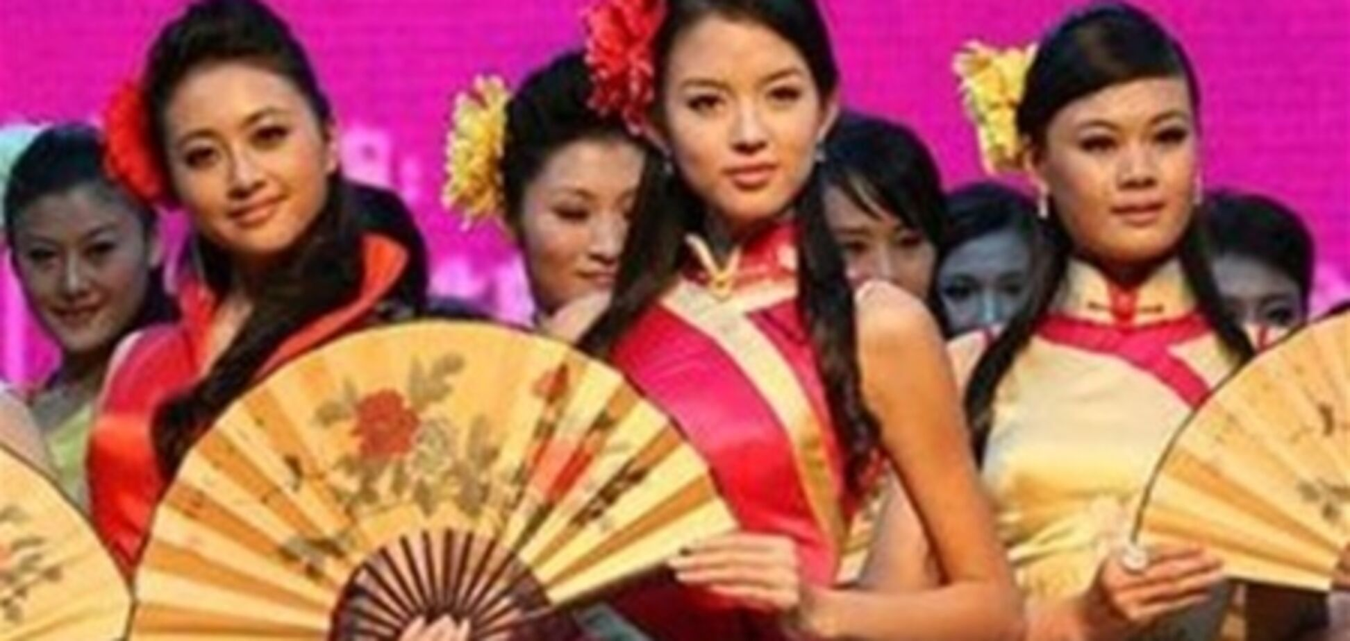 В Китае незамужние женщины старше 27 лет получили название 'объедки'