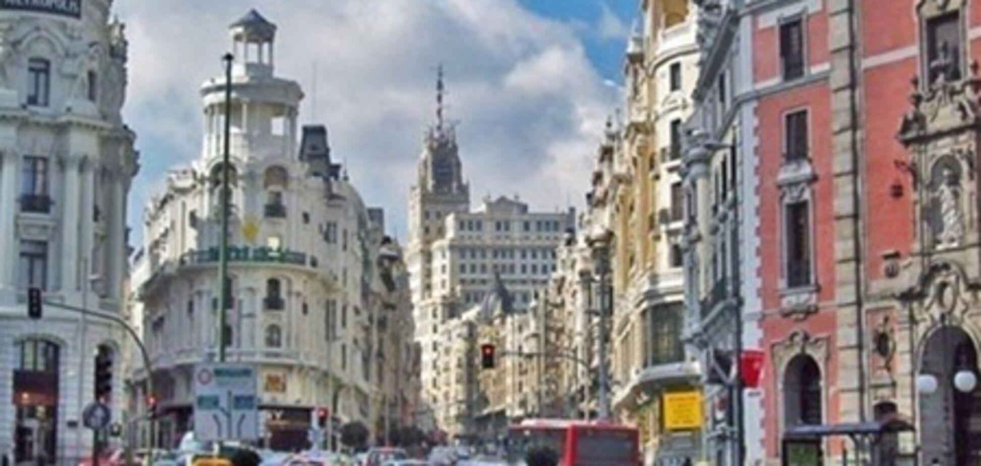 Испания планирует восстановить рынок жилья в 2014 году