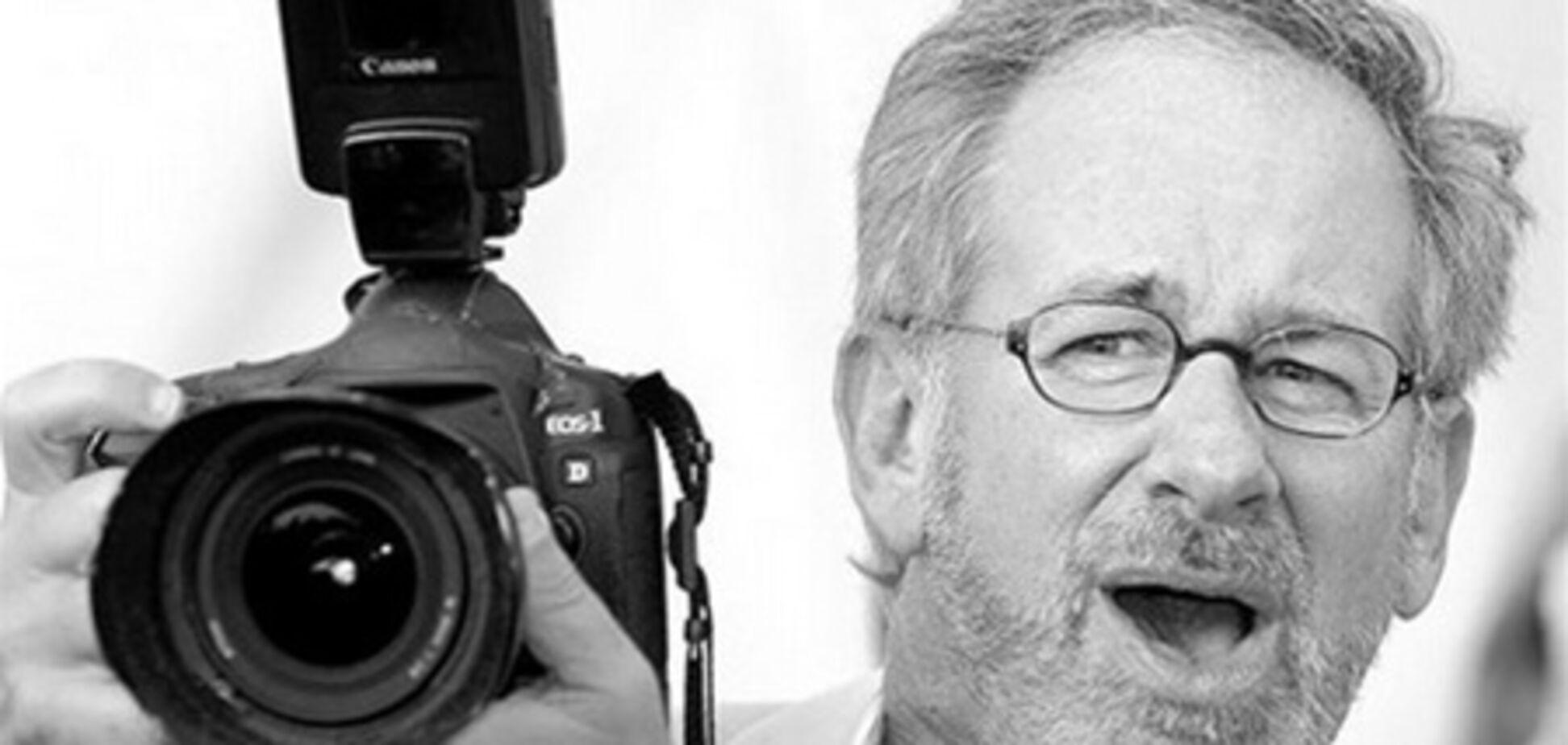 Спилберг возглавит жюри Каннского кинофестиваля