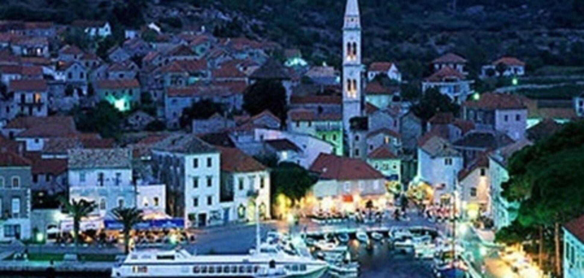 Недвижимость Хорватии подешевела на 30%