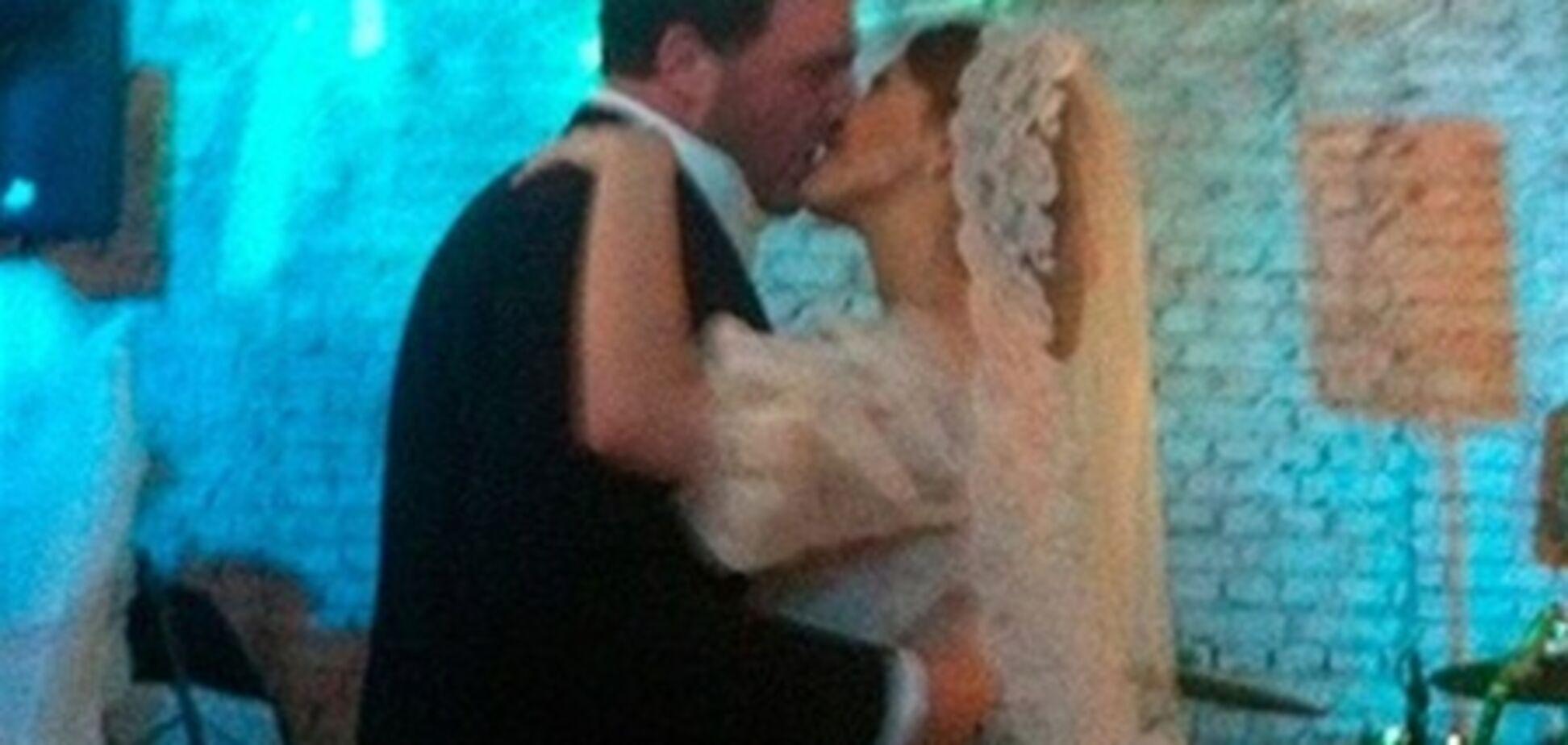 Мать Ксении Собчак рассказала о беременности дочери