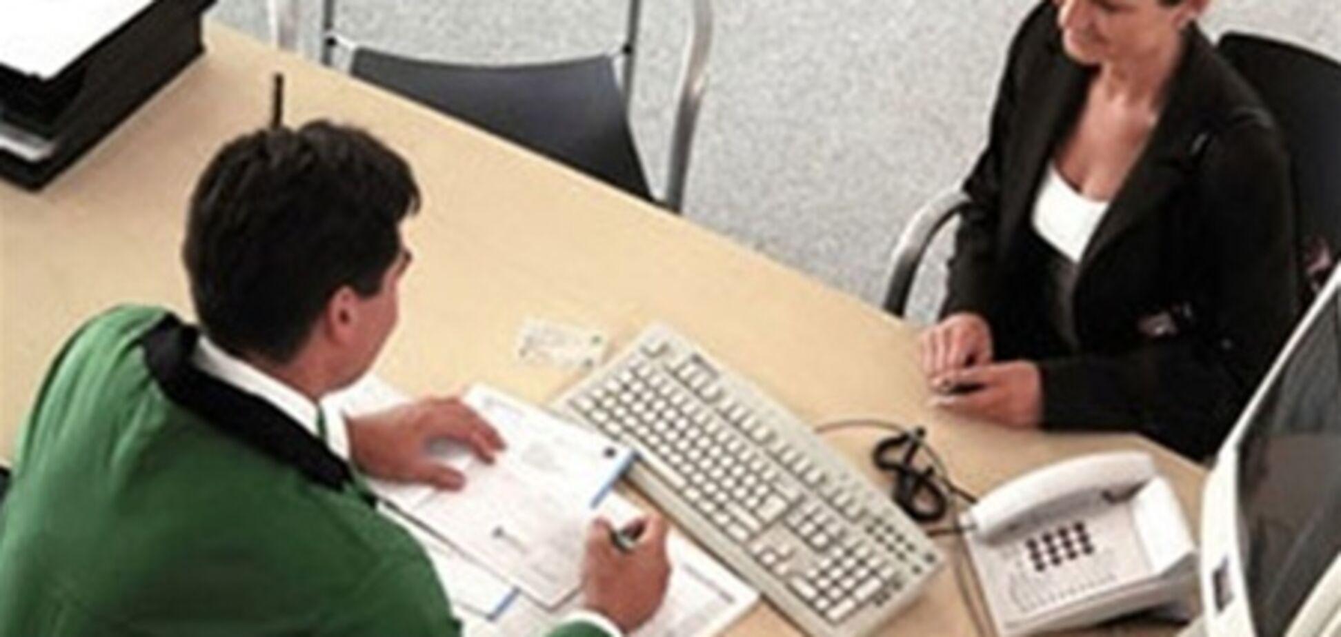 ГИУ хочет в 2013 году выдать 4 тыс. кредитов