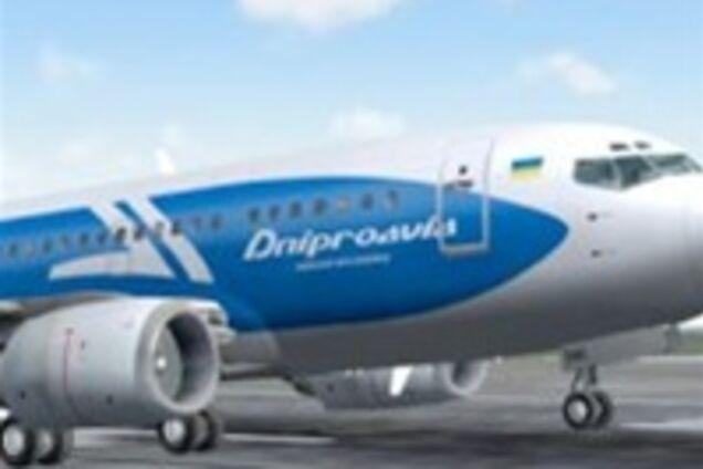 Миллионные долги: суд начал банкротство известной украинской авиакомпании